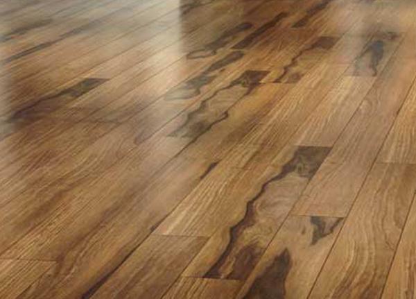 Hardwood Vs Engineered Wood Flooring Pro Floors Arizona