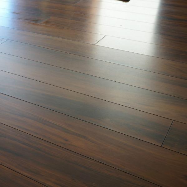 Laminate Floor Care Pro Floors Arizona