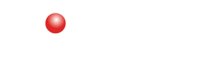 Pro Floors Arizona Logo