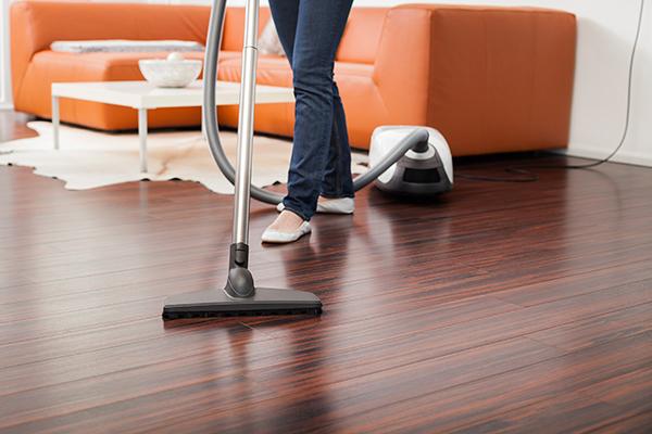 Wood Floor Care Pro Floors Arizona